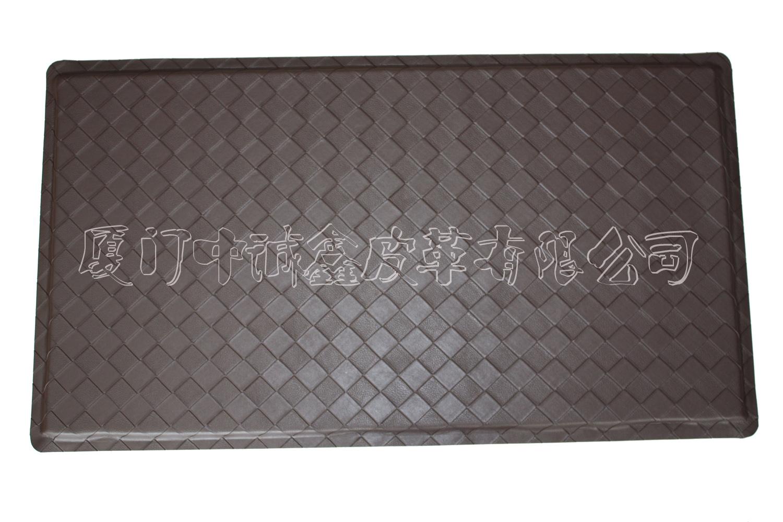 Xiamenshi Zhongchengxin Leather Co Ltd Main Yoga Mat Mat